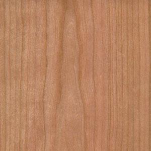 Sample of Cherry wood