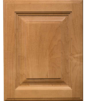 & Solid Wood Archives - St. Cloud Doors