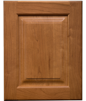 Raised Panel & Solid Wood Archives - St. Cloud Doors